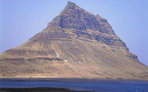Private Snæfellsnes Peninsula Tour: home of the elves & the blue mussel